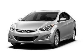 2016 hyundai elantra warning reviews top 10 problems you must know