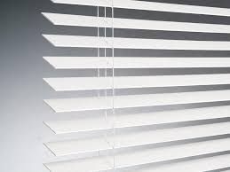 wood blinds parkland scenic hunter douglas