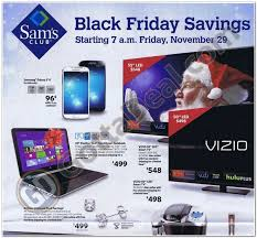 target black friday movie deals 137 best black friday images on pinterest funny stuff black