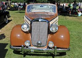 1950 mercedes for sale auction results and data for 1950 mercedes 170s conceptcarz com
