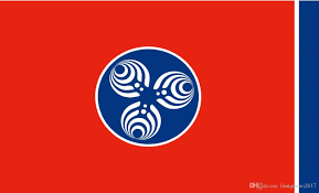 Flag Store Online Chattanooga Tennessee Bassnectar Flag 3ft By 5ft 100d Polyester