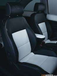 black and teal car black and white car interior 24 with black and white car interior