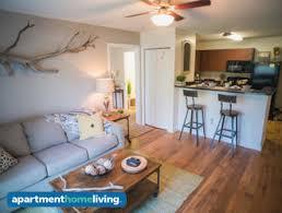 1 bedroom apartments wilmington nc 1 bedroom wilmington apartments for rent wilmington nc