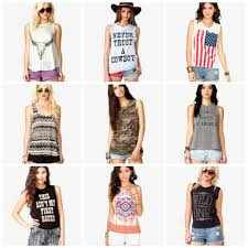 cute to wear to a concert style inspiration what to wear to