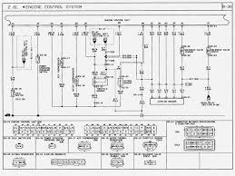 denso one wire alternator diagram motorola alternator diagram