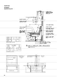 standard measurement of house plan dining tables unbelievable standard dining roomable size images