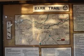 Take Me To Maps Take A Hike With Me Pike U0027s Peak Edition Standingoutinmyfield