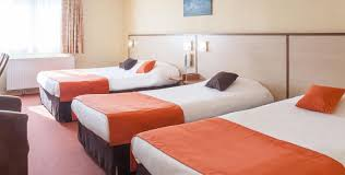 chambre hote vulcania hotel vulcania hotel puy de dôme relais des puys