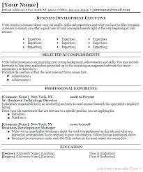 example it resume summary the best cv form teaching assistant resume template job resume