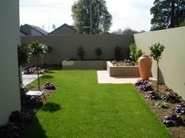 Basic Garden Ideas Simple Gardening Ideas Garden Ideas For Small Gardens Enchanting