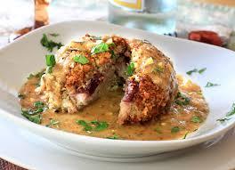 thanksgiving meatballs http www ifood tv recipe thanksgiving