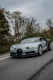 bugatti chiron sedan what it u0027s like to drive the new 3 million bugatti chiron