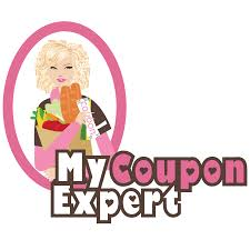 kitchen collection printable coupons my coupon expert encouraging inspiring u0026 helping famlies enjoy