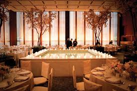 inexpensive wedding venues in ny stylish cheap wedding venues nyc b57 in images selection m11 with