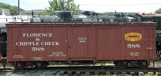 box car train file florence u0026 cripple creek railroad 588 boxcar 1 22389453097