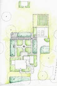 210 best landscape planning master pln images on pinterest
