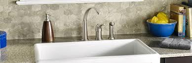 Gerber Bathroom Fixtures Gerber Plumbing