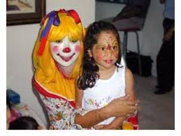 kids clown rental dallas county dallas