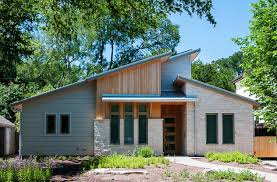 custom homes in texas native u0027s net zero smart energy homes