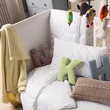 Duvet Togs Explained Duvet Size Tog U0026 Type Best Pillow For You Debenhams