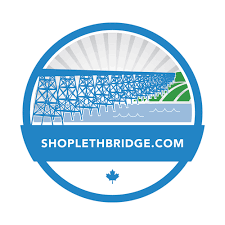shoplethbridge com shop locally in lethbridge alberta canada