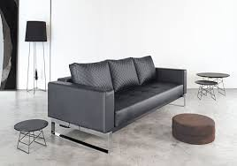 make your home look fabulous with modern furniture designs