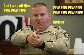 Murica Memes - pew pew pew merica funny murica meme