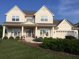 exterior paint color choices need help thank you