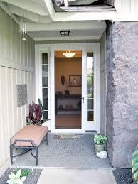 Screen Doors For Patio Doors Security Screen Doors Innovative Openings