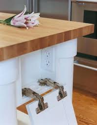 kitchen island outlet kitchen island power outlet kitchen islands