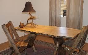 rustic wood dining room table bradley u0027s furniture etc utah rustic dining table sets