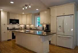 building a kitchen addition in silver spring md style and remodel