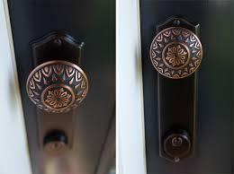 Door Knobs Exterior Unique Exterior Door Knobs Install Exterior Door Knobs