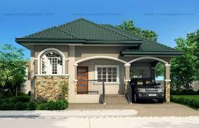 single storey bungalow floor plan single storey bungalow house plans joy studio design best home