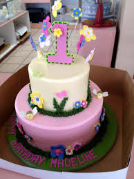 fine ideas cake designs by edda all cakes