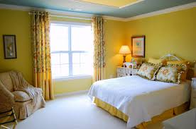 bedroom compact apartment bedroom designs travertine area rugs