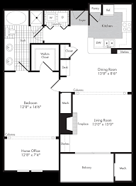 floor plans greenwich place apartments the bozzuto group bozzuto
