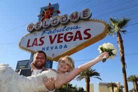 las vegas mariage las vegas restaurants for wedding receptions banquets