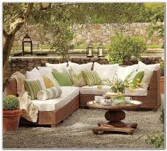 patio chair cushions home depot home design wonderfull interior