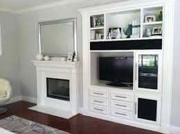 cabinet living room 11 best tv built in images on pinterest living room bedrooms and