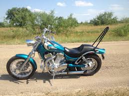 1996 suzuki intruder 1400 current motorcycles pinterest