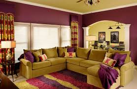 impressive home depot paint colors for bedrooms for your home