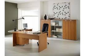 tavoli ufficio economici mobili da ufficio mobilia la tua casa