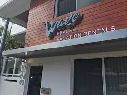 Ft Lauderdale Beach House Rentals by Condo Hotel Wave Beach Vacation Rentals Pompano Beach Fl