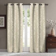 63 Inch Drapes Curtains Drapes U0026 Valances Ebay