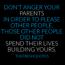 40 best parents quotes with images the fresh quotes