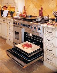 11 best kitchen cabinet brands images on pinterest island