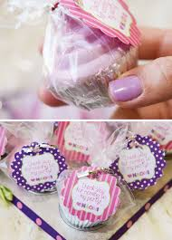1st birthday party favors diy 1st birthday party favors ideas hpdangadget