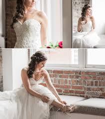 photographers in wilmington nc the of weddings lifestyle wedding photography chris lang