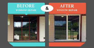 sliding glass door repair phoenix residential window repair u0026 replacement phoenix az rem ad